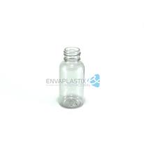 Botella boston pet 30ml, botella sonata PET