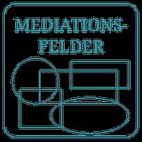 Mediationsfelder Brigitte Schuckert