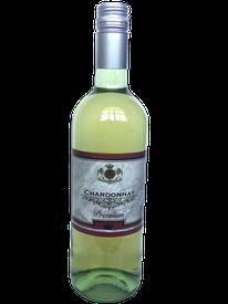 Weinhandel Vösendorf, Chardonnay, weißwein, Wein online