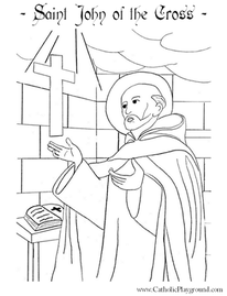 Saints Et Saintes Le Chemin Du Ciel