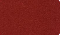 100% Wollfilz 3mm dick