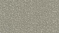 掛軸表装 洛彩緞子 紗綾形地紋