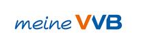 Logo der Volksbank Untere Saar eG mit Link zum Spendenkonto