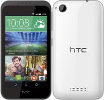 HTC Desire 320 Reparatur