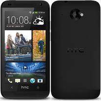 HTC Desire 601 Reparatur