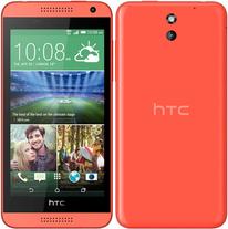 HTC Desire 610 Reparatur