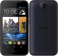 HTC Desire 310 Reparatur