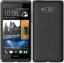 HTC Desire 600 Reparatur