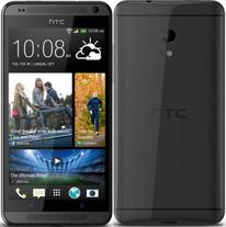 HTC Desire 620 Reparatur