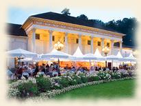 Kurhaus in Baden-Baden
