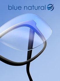 Асферическая полимерная оптическая линза Divel Italia