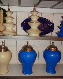 Luminaires De Chezmomo Deco Marocain Artisanat Pied Lampe hQdtrCxs