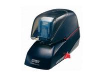 Elektrohefter Rapid 5050