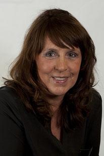 Birgit Bargel