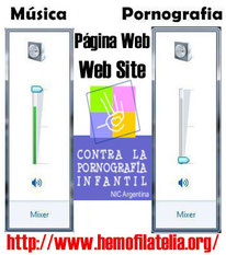 Página Web educativa