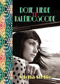 Sacha Stellie; plus et encore, roman psychologique; feel good book ; auteur bordelais; synesthésie, amnésie