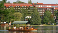 Bled SavaHotels