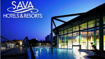 Sava Hotels & Resort