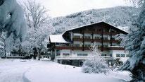 Carezza Dolomiti (Bz)