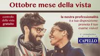 Tri Veneto    -    11 punti vendita