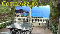 Costa Azzurra Case vacanze cral dogane DPA