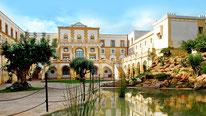 Sicilia Petrosino (Tp)