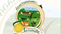 Loc.tà Torrettella (CL)