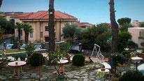 Liguria Borgio Verezzi