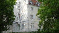Dobrna -  Hotel Villa Higea 4*