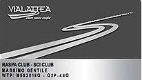 2°)  Piemonte WTP-card