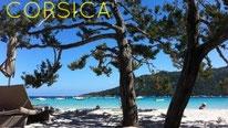 Corsica Case vacanze cral dogane DPA
