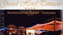 Toscana Montecatini