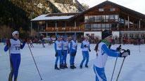 Val d'Aosta Bruosson