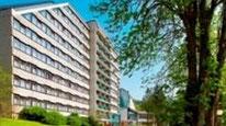 T. Dobrna -  Hotel Vita 4*