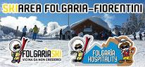 . Trentino Folgaria Lavarone