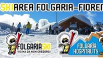 Trentino Folgaria Lavarone