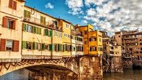 Firenze Appar/Residence