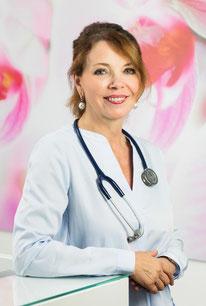 Agata Rivola