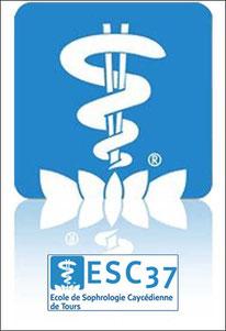 Premier Cycle Fondamental actualisé de la Sophrologie Caycédienne - annuaire de therapeutes via energetica