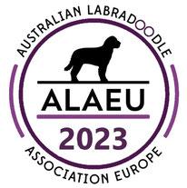 ALAEU Australian Labradoodle