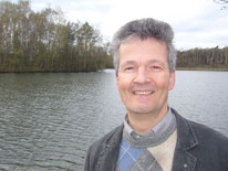 Hinrich Kley-Olsen
