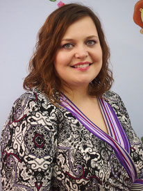 Tiffanie Morisawa- Principal