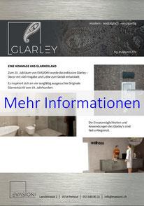 PDF Glarley