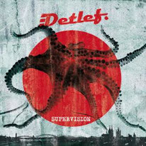 DETLEF - Supervision