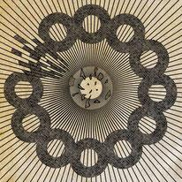 JEWELER - Tiny Circles