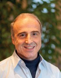 Dr. György Irmey