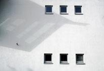 6 Fenster