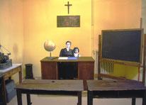 Il Museo della Scuola