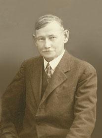 Gründer: Tischlermeister Johann Breiter