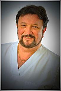 Victor Koldobsky
